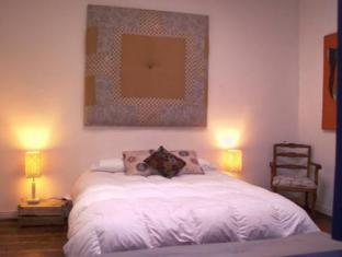 /bellavista-home-bed-breakfast/hotel/santiago-cl.html?asq=5VS4rPxIcpCoBEKGzfKvtBRhyPmehrph%2bgkt1T159fjNrXDlbKdjXCz25qsfVmYT