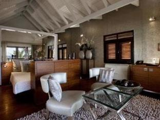 /baoase-luxury-resort/hotel/willemstad-cw.html?asq=jGXBHFvRg5Z51Emf%2fbXG4w%3d%3d