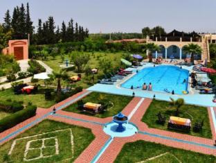 /id-id/riad-qodwa/hotel/marrakech-ma.html?asq=m%2fbyhfkMbKpCH%2fFCE136qfon%2bMHMd06G3Frt4hmVqqt138122%2f0dme0eJ2V0jTFX