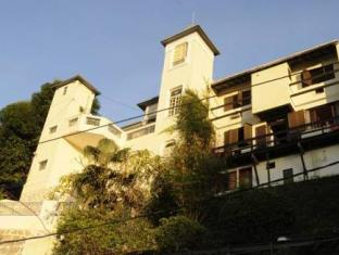 /sv-se/rio-hostel-suites-santa-teresa/hotel/rio-de-janeiro-br.html?asq=m%2fbyhfkMbKpCH%2fFCE136qbGr7t4kYmApSnUnEMuEs2U%2fPn21ngw5SXn7BOuqLt7C