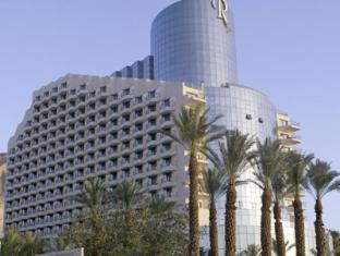 /royal-rimonim-dead-sea-hotel/hotel/dead-sea-il.html?asq=jGXBHFvRg5Z51Emf%2fbXG4w%3d%3d