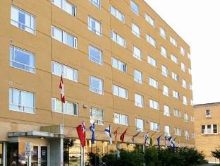 /residence-conference-centre-ottawa-downtown/hotel/ottawa-on-ca.html?asq=vrkGgIUsL%2bbahMd1T3QaFc8vtOD6pz9C2Mlrix6aGww%3d