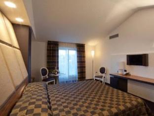 /nl-nl/san-giorgio-palace/hotel/ragusa-it.html?asq=jGXBHFvRg5Z51Emf%2fbXG4w%3d%3d