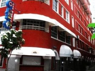 /san-marco-hotel-curacao-casino/hotel/willemstad-cw.html?asq=jGXBHFvRg5Z51Emf%2fbXG4w%3d%3d