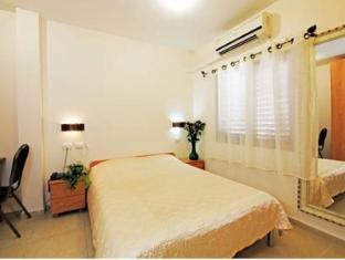 /sea-plaza-hotel/hotel/haifa-il.html?asq=jGXBHFvRg5Z51Emf%2fbXG4w%3d%3d