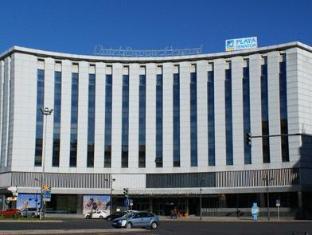 /senator-parque-central-hotel/hotel/valencia-es.html?asq=vrkGgIUsL%2bbahMd1T3QaFc8vtOD6pz9C2Mlrix6aGww%3d