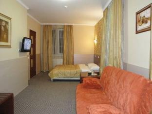 /streletsky-guest-house/hotel/kaliningrad-ru.html?asq=jGXBHFvRg5Z51Emf%2fbXG4w%3d%3d