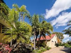 Sunseeker Holiday Apartments | Australia Budget Hotels