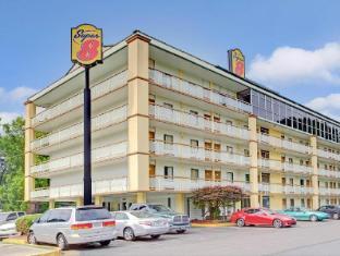 /super-8-memphis-downtown-graceland-area/hotel/memphis-tn-us.html?asq=jGXBHFvRg5Z51Emf%2fbXG4w%3d%3d