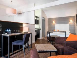 /sweetome-aparthotel/hotel/lille-fr.html?asq=vrkGgIUsL%2bbahMd1T3QaFc8vtOD6pz9C2Mlrix6aGww%3d