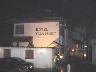 /hotel-villa-orient/hotel/sarajevo-ba.html?asq=5VS4rPxIcpCoBEKGzfKvtBRhyPmehrph%2bgkt1T159fjNrXDlbKdjXCz25qsfVmYT