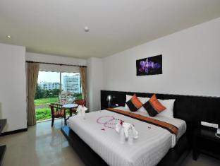 APK Resort Phuket - Standard