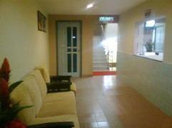 Budget & Comfort Hostel Kuching | Malaysia Hotel Discount Rates