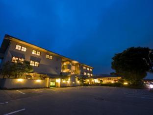 Fuji Yamanaka-ko Tagaoogi Hotel