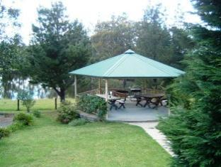 /madison-s-mountain-retreat/hotel/blue-mountains-au.html?asq=jGXBHFvRg5Z51Emf%2fbXG4w%3d%3d