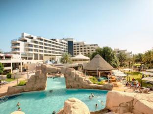 /id-id/danat-al-ain-resort/hotel/al-ain-ae.html?asq=vrkGgIUsL%2bbahMd1T3QaFc8vtOD6pz9C2Mlrix6aGww%3d