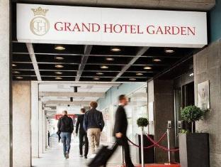 /grand-hotel-garden/hotel/malmo-se.html?asq=jGXBHFvRg5Z51Emf%2fbXG4w%3d%3d