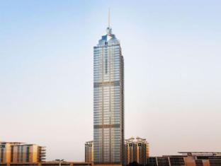 /fraser-suites-suzhou/hotel/suzhou-cn.html?asq=jGXBHFvRg5Z51Emf%2fbXG4w%3d%3d