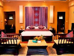 J Resorts Alidhoo | Maldives Budget Hotels