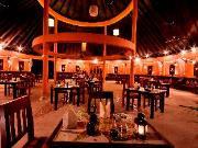 Holhuashi Restaurant