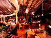 Hiyaa Restaurant