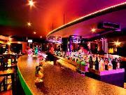 Rehendhi Bar