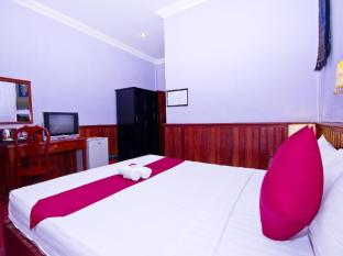 Rithy Rine Angkor Hotel Siem Reap - Standard Double