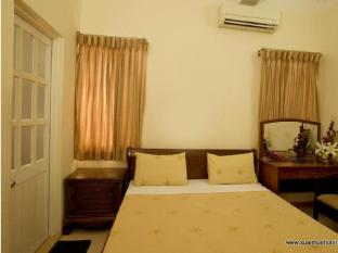 Xuan Hue Hotel Ho Chi Minh City - Deluxe