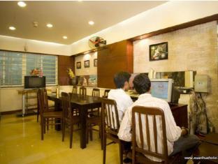 Xuan Hue Hotel Ho Chi Minh City - Interior