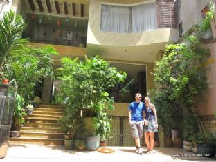 Xuan Hue Hotel Ho Chi Minh City - Entrance