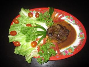 Xuan Hue Hotel Ho Chi Minh City - Food and Beverages