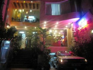 Xuan Hue Hotel Ho Chi Minh City - Standard Room