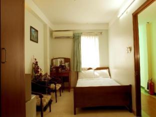Xuan Hue Hotel Ho Chi Minh City - Standard