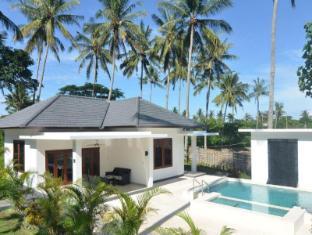 Dream Estate Resort