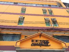 Philippines Hotels | Hotel Conchita