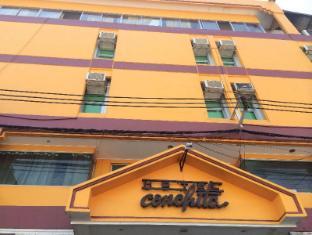 /ms-my/hotel-conchita/hotel/cagayan-de-oro-ph.html?asq=jGXBHFvRg5Z51Emf%2fbXG4w%3d%3d
