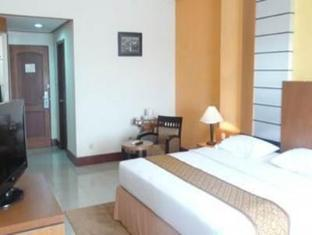 /th-th/hotel-victoria-river-view/hotel/banjarmasin-id.html?asq=jGXBHFvRg5Z51Emf%2fbXG4w%3d%3d