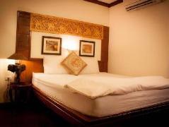 Mekong Guesthouse | Thailand Cheap Hotels
