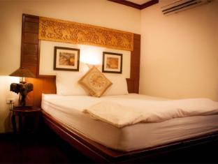 /th-th/mekong-guesthouse/hotel/nongkhai-th.html?asq=jGXBHFvRg5Z51Emf%2fbXG4w%3d%3d