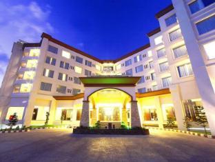 /id-id/zurich-hotel/hotel/balikpapan-id.html?asq=jGXBHFvRg5Z51Emf%2fbXG4w%3d%3d