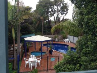 /coachman-motel-and-holiday-units/hotel/phillip-island-au.html?asq=jGXBHFvRg5Z51Emf%2fbXG4w%3d%3d