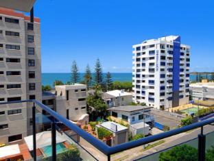 /coco-mooloolaba-hotel/hotel/sunshine-coast-au.html?asq=jGXBHFvRg5Z51Emf%2fbXG4w%3d%3d