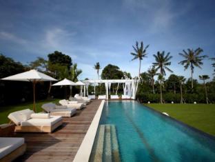 Pure Villas