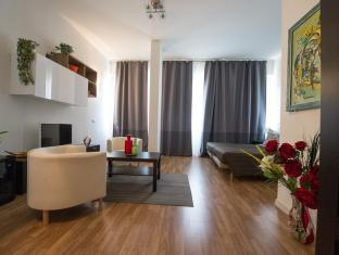 /nl-nl/residence-cenisio/hotel/milan-it.html?asq=jGXBHFvRg5Z51Emf%2fbXG4w%3d%3d