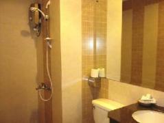 Sambath Phal Hotel | Cambodia Hotels