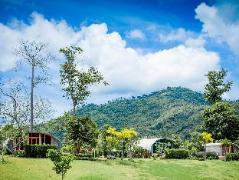 The Banyan Leaf Resort   Thailand Cheap Hotels