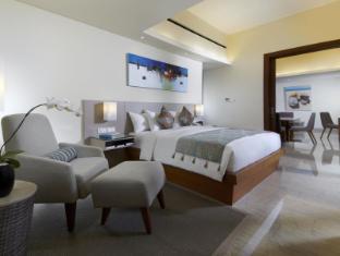 Courtyard by Marriott Bali Nusa Dua Bali - 1 bedroom suite