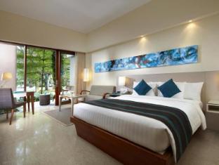 Courtyard by Marriott Bali Nusa Dua Bali - Guest Room