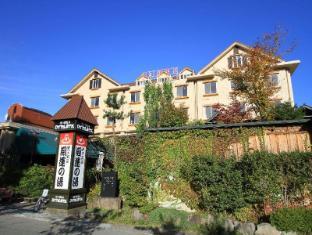 /fuji-royal-hotel-kawaguchiko/hotel/mount-fuji-jp.html?asq=jGXBHFvRg5Z51Emf%2fbXG4w%3d%3d