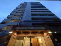 Famy Inn Kinshicho - Japan Hotels Cheap
